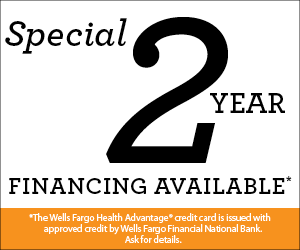 2YearFinancing